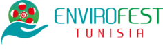 Envirofest Tunisia